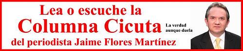 banner columna cicuta  3.jpg