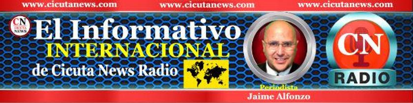 Banner Hor ok 2 el informativo  INT JA.j