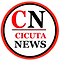 CICUTA NEWSGIF_edited.png