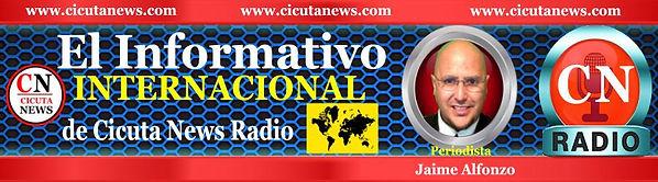 Banner Hor 900x250 El Informativo  INT J