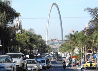 Convocan a participar en encuesta para Plan Municipal de Desarrollo de Tijuana