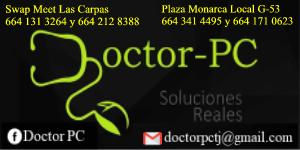 BANNER DOCTOR PC 300 X 150 C.jpg