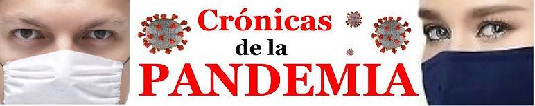 Cronicas de la pandemia 1.jpg