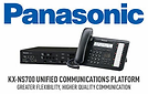 Panasonic Logo 25.png