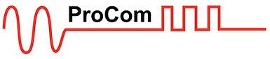ProCom logo Plain.jpg