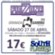 ANUNCIOS 2017  FICZONE GRANADA 2017.png