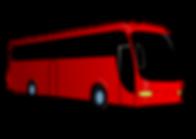 bus rojo.png