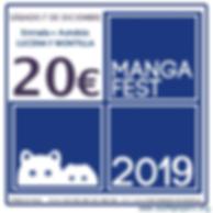 mangafest 19.png