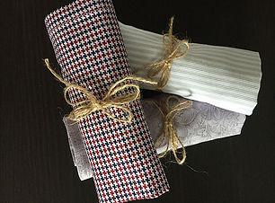 Cotton napkins.jpg