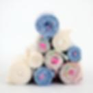 reusable-organic-tampons.png