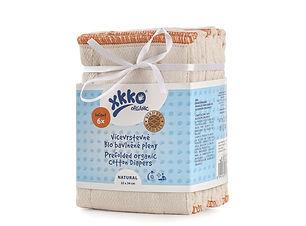 prefolded-diapers-xkko-organic-4-6-4-bir