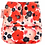 Thumbnail: Poppy - AIO Trima OS - Petite Crown
