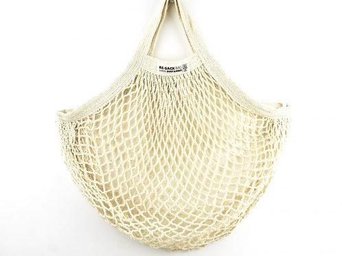Re-Sack String Bag Pega Curta
