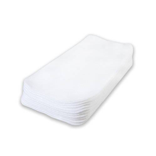 Fleece Liner 10 Pack