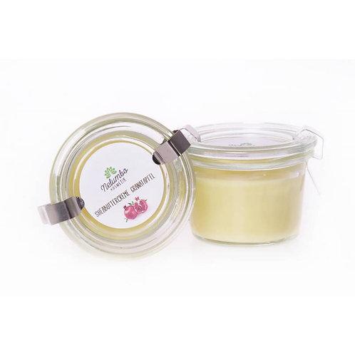 Nelumbo Manteiga de Karité - Romã