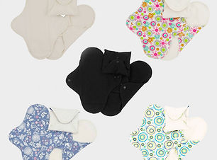 imsevimse-cloth-pads-multi.jpg
