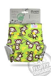 101887-Maxi-nocni-plena-Monkey-Business-