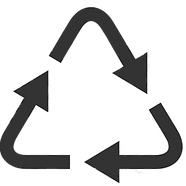 recycle-png-5a3a1baf09a461_edited_edited