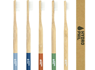 Hydrophil_toothbrush_Medium-pack_Mind_Th