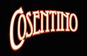 Cosentino