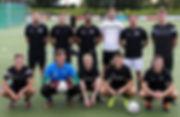 FC 07