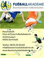 da Costa Fußballschule