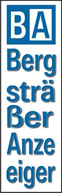 BA logo v.png