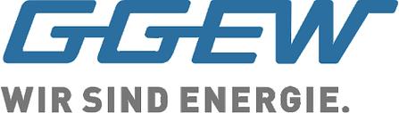 GGEW Logo 2020.png