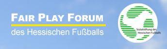 HFV Logo FiarPlay.JPG