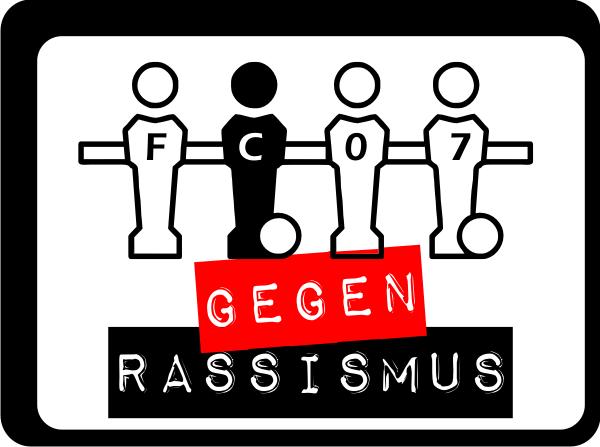 FC07 gegen RASSISMUS V2.png