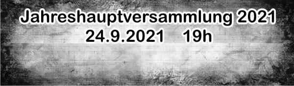 Einladung JHV 21.png