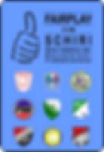 9er Logo hoch.jpg