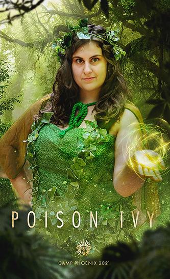 PoisonIvy_001.jpg