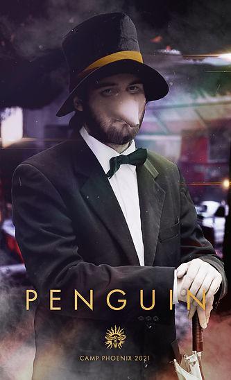 Penguin_002.jpg