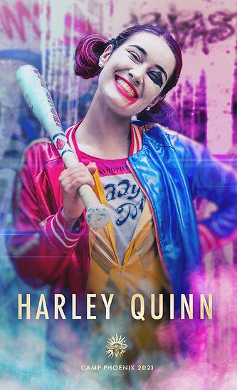 HarleyQuinn_001.jpg