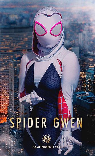 SpiderGwen_001 copy.jpg