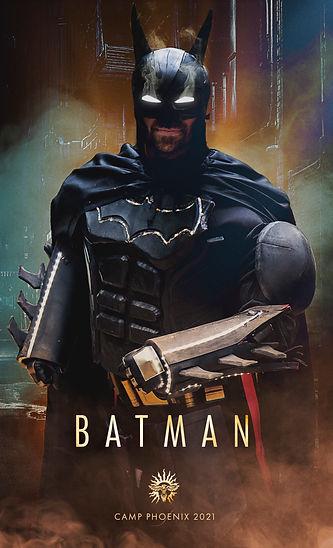 Batman_001.jpg