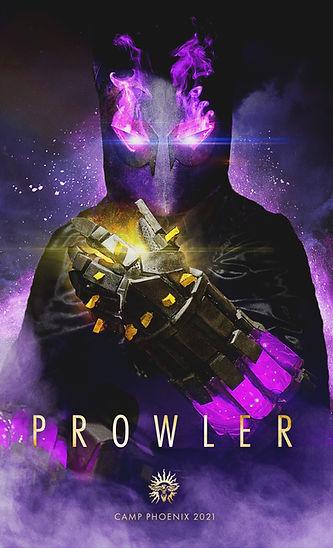 NightProwler_001.jpg