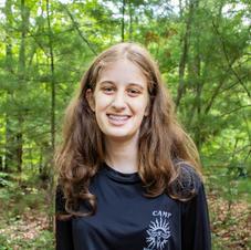 Leah Rubino
