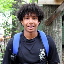 Elijah Diallo