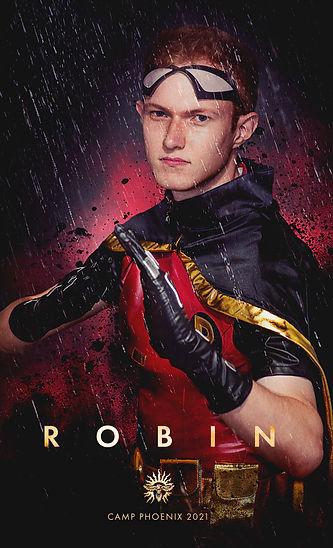 Robin_001 copy.jpg