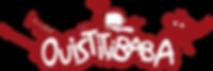 Ouistitibaba - Logo