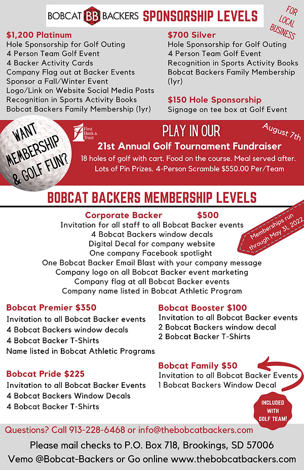 Backers Renewal Flyer.png