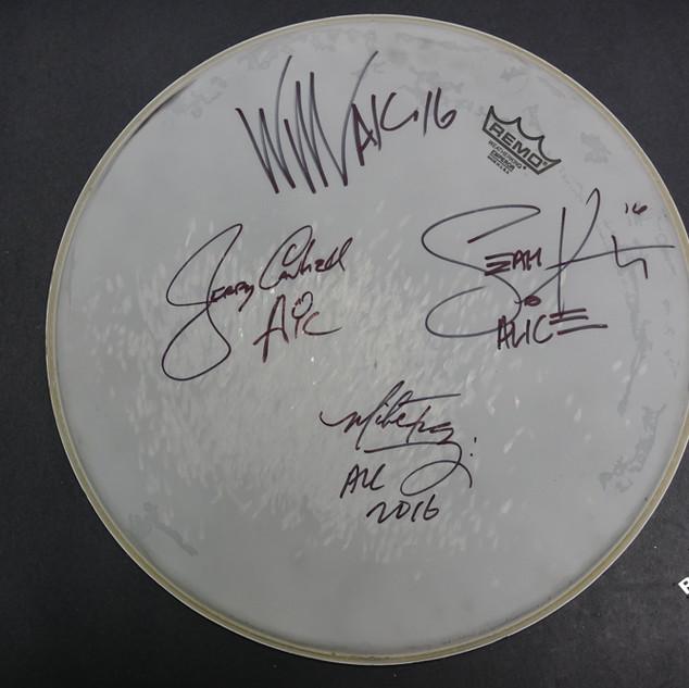 ROALS-AIC-Drumhead.001 (S$100).JPG