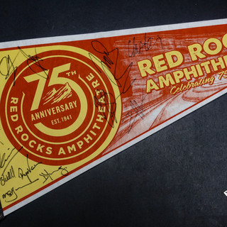 ROALS-RedRocks-Pennant.001 (S$150  R$300