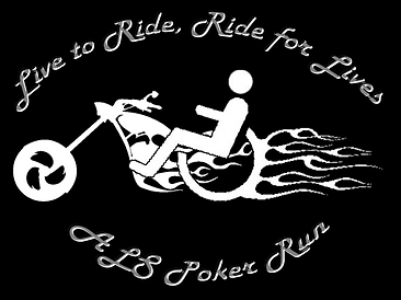 poker run.png