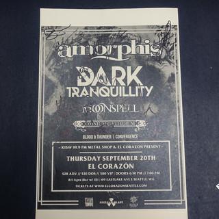 ROALS-Amorphis-DT-TourPoster.001 (S$50).