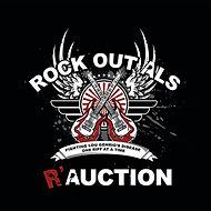 2019-RockOutALS-R'Auction-2-HR.jpg