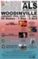 50 in 1 Woodinville 2020 poster.png
