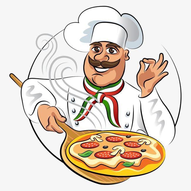 chef pizzeria.jpg